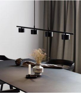 20W LED Pakabinamas šviestuvas CLYDE 2010803003