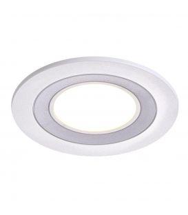 5W LED Iebūvējama lampa CLYDE Ø8.2 47500101