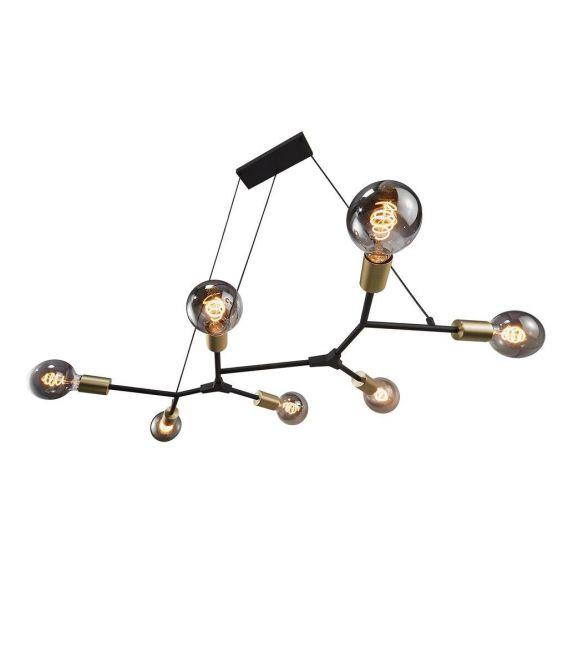 Pakabinamas šviestuvas JOSEFINE 2010303003