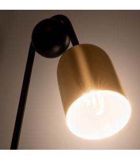 Sieninis šviestuvas NATSUMI AA5837R53