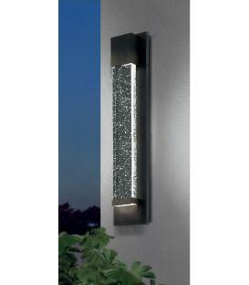 3.3W LED Sieninis šviestuvas VILLAGRAZIA H40 IP44 98154