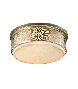 Griestu lampa VENERA H260-05-N
