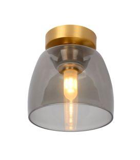 Griestu lampa TYLER Gold IP44 30164/01/02