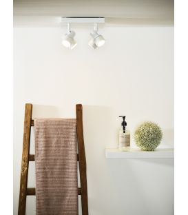 Griestu lampa SIRENE LED 17948/10/31