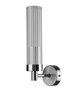 Sienas lampa SETI Nickel SET-K-1(N)