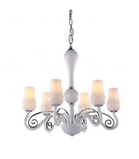 Piekarama lampa LYBRA MD10904-6A