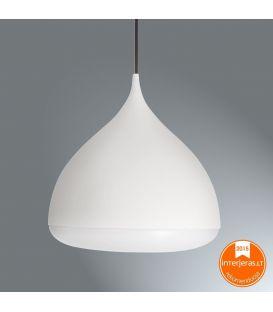 Piekarama lampa FRIENDS Ø30cm 40760/31/16
