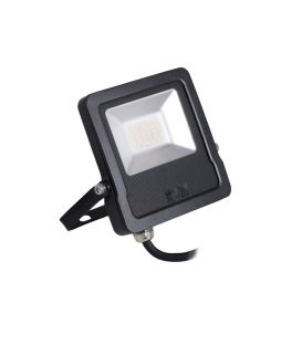 20W LED Sienas lampa ANTOS IP65 4000K 27091