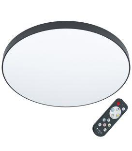 36W LED Griestu lampa ZUBIETA-A Ø59.5 Dimmējama 98896