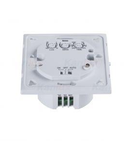 Kustību sensors IS D360 601317
