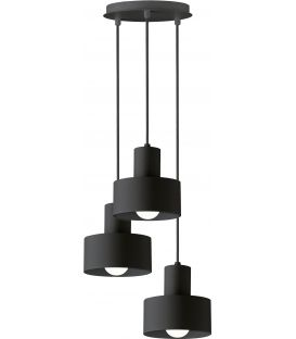 Piekarma lampa NORTON 4185001