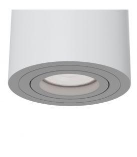 Lubinis šviestuvas ALFA Ø85 C016CL-01W
