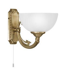 Sienas lampa SAVOY 82751