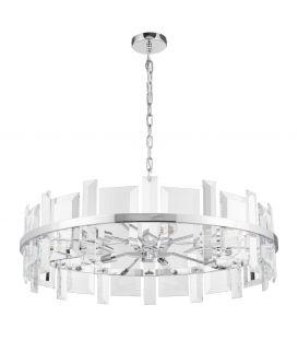 Piekarama lampa CEREZO MOD201PL-07N