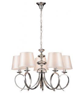 Piekarama lampa LANCIA 5 Ø62 4112800