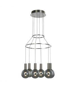 40W LED Piekarama lampa ARIA Dimmējama MD17012002-6A