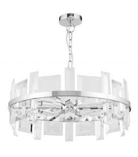 Piekarama lampa CEREZO MOD201PL-05N