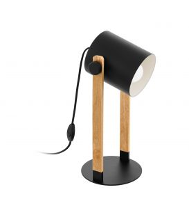Galda lampa HORNWOOD 43047
