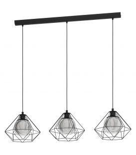 Piekarama lampa VERNHAM 43483