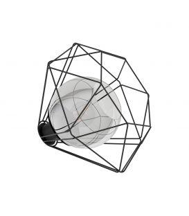 Galda lampa VERNHAM Ø32.5 43484