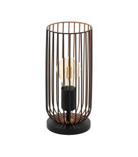 Galda lampa ROCCAMENA 49646
