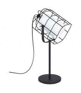 Galda lampa BITTAMS 43421