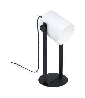 Galda lampa HORNWOOD 43428