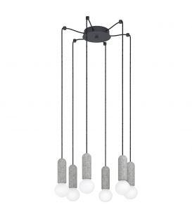 Piekarama lampa GIACONECCHIA 39833