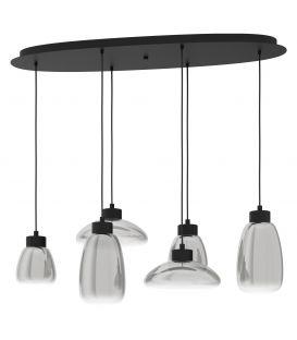 36W LED Piekarama lampa SARNARRA Dimmējama 39894