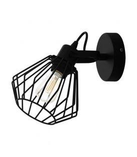 Sienas lampa TABILLANO 98762