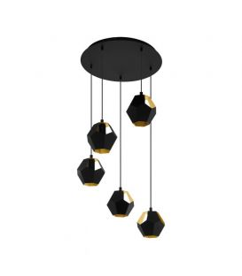 Piekarama lampa RASIGURES 39635