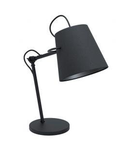 Galda lampa GRANADILLOS 39866