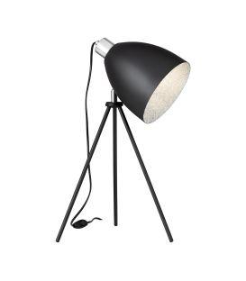 Galda lampa MAREPERLA 39498