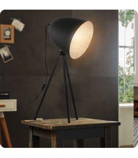 Lubinis šviestuvas EXMOOR 49037