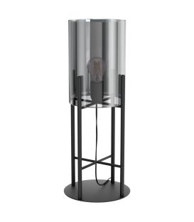 Galda lampa GLASTONBURY 43144