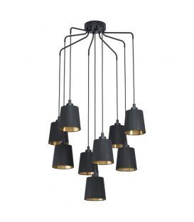 Piekarama lampa BERNABETTA 39739