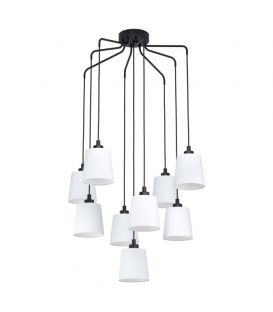 Piekarama lampa BERNABETTA 39738