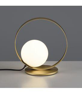 5W LED Galda lampa HALO S381510O