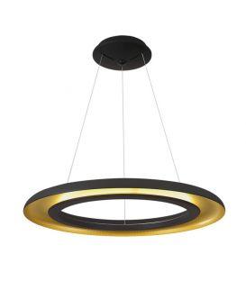 50W LED Piekarama lampa SHIITAKE Ø70 C3740190NO