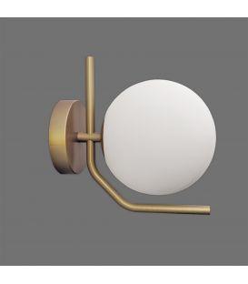 Sienas lampa MAUI IP44 A81632O