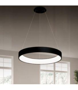 5W LED Sieninis šviestuvas HALO A381510O