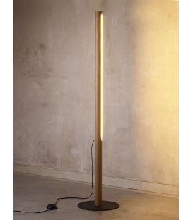 30W LED Stāvlampa ROLLO 1409
