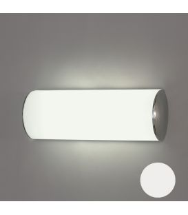 Sienas lampa CASIO IP44 White A16501BIP