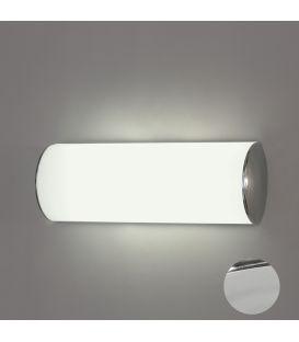 Sienas lampa CASIO IP44 Chrome A16501CIP