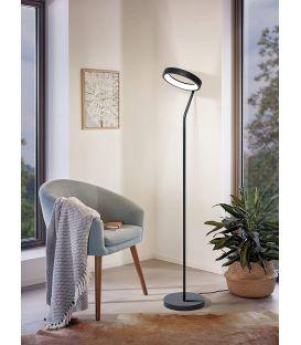Griestu lampa MARGHERA 1 LED Ø59,5 39287