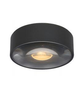 6W LED Griestu lampa RAYEN IP65 27120/06/30