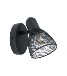 Sienas lampa CAROVIGNO 98621