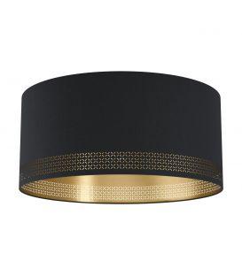 Griestu lampa ESTEPERRA Ø47 99272