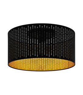 Griestu lampa VARILLAS Ø47 98311