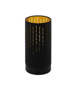 Galda lampa VARILLAS 98314